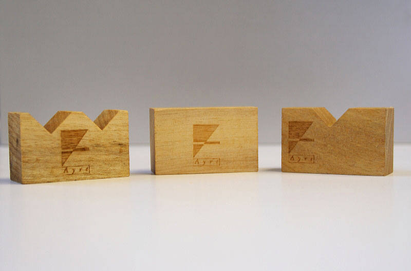 Ayre_WoodBlocks_Trio_web