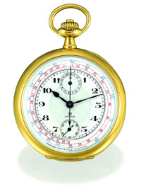 galaxy-gold-pocket-watch